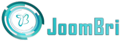 Joomla Joombri Freelance